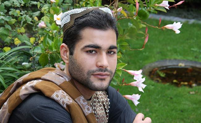 Basir Karimi